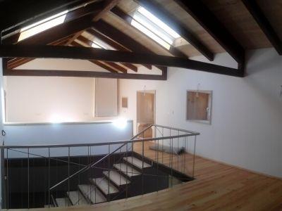 Rehabilitación Casa R30